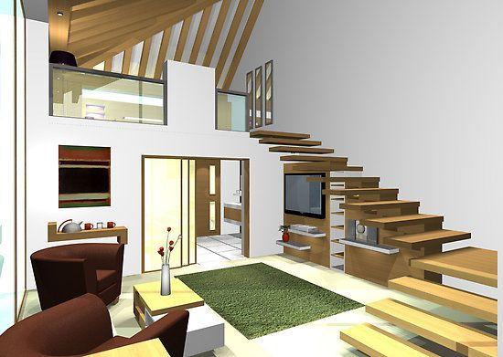 3d max reality Server offers on-demand rendering server technology for 3D product presentations, as well as live streaming of 3D data. For More  http://3dmaxreality.com/