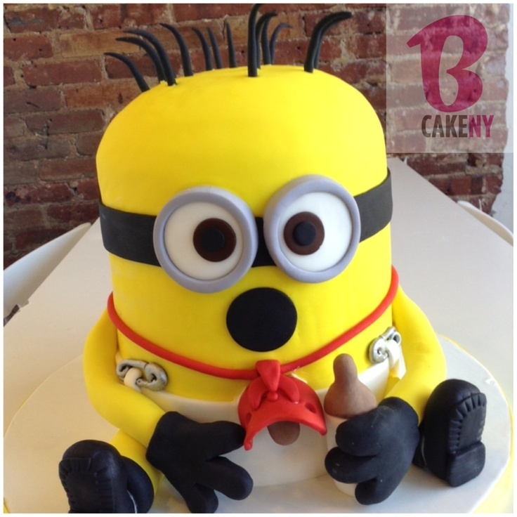 minions baby shower ideas minion cakes baby ideas parties ideas