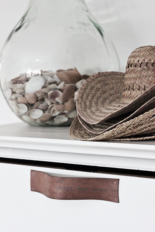 Bring the beach home with you, happy memories every time you catch sight of these lovely, little shells.