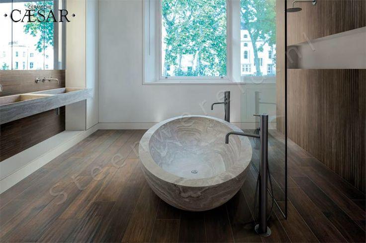 Meer dan 1000 idee n over hout keramische tegels op pinterest betegelde keuken werkbladen - Beeld tegel imitatie parket ...