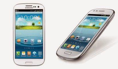 Kumpulan Tips Dan Trik Untuk Handphone Samsung Galaxy S3- - -Bagi anda yang suka otak-atik Gadget seperti komputer dan Handphone mungkin hal postingan Informasi Dunia Gadget dapat menambah ilmu pengetahuan bagi anda semua, karena Informasi Dunai Gadget kali ini akan memberikan Kumpulan Tips Dan Trik