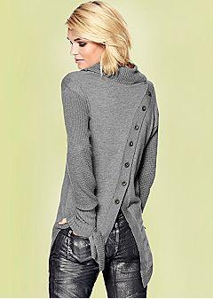 Catalog patterns clothing store free knitted women vest rotorua