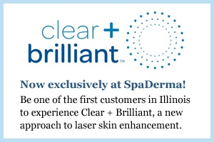 FFC beneFITs offer: Exclusive discounts for FFC members: 50% off laser hair removal packages, $100 off skincare packages, all discounts are for new spa derma clients only. Call for additional details and exclusive FFC specials monthly!