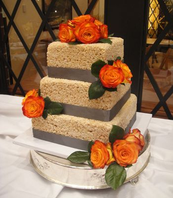 rice krispie wedding cakes 17 best images about cakes on cakes 19223