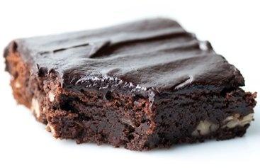 Brownies - SuperBest.dk