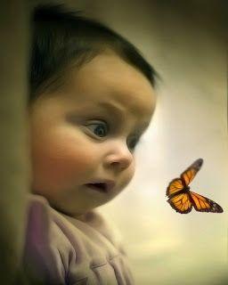 BOGRESS-INFO: Красивые дети планеты