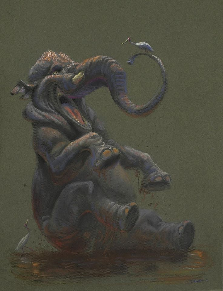 Art Of Character Design David Colman : Best david coleman images on pinterest character