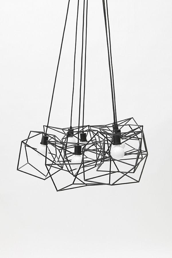 Iacoli & McAllister — Spica Cluster
