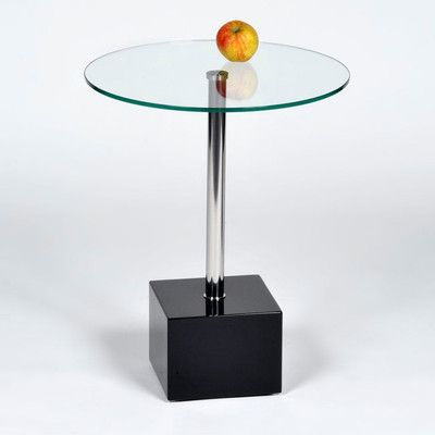 Alfa-Tische Beistelltisch Bali