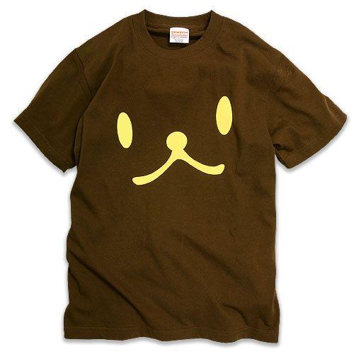 【楽天市場】ネコ好きのための猫Tシャツ GO!GO!SCOPY!(チョコレート)|ねこ猫雑貨(半袖Tシャツ)|SCOPY/スコーピー Yep_100:SCOPY