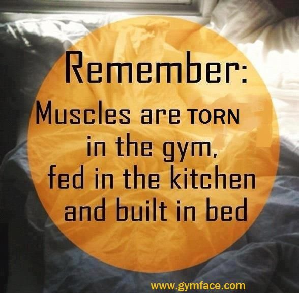 the importance of SLEEP in addition to eating well and being active | via Fit This, Girl http://www.fitthisgirl.com/