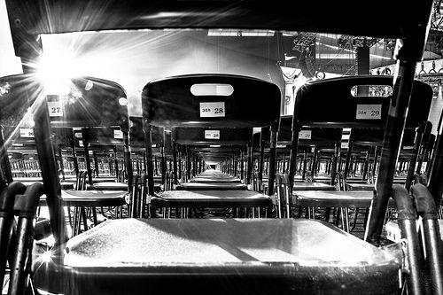 You're In My Light  *Leica M-E *Leica Summicron 35mm f/2 8-element (1st Version)  akihirohamada.blogspot.jp/