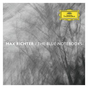 Max Richter - Vladimir's Blues