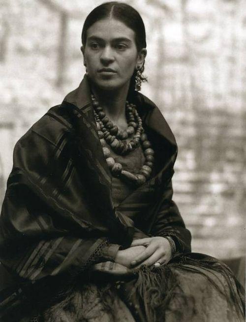 The Gifts Of Life | Frida Kahlo | Pinterest | Gift, Diego rivera and Frida kahlo