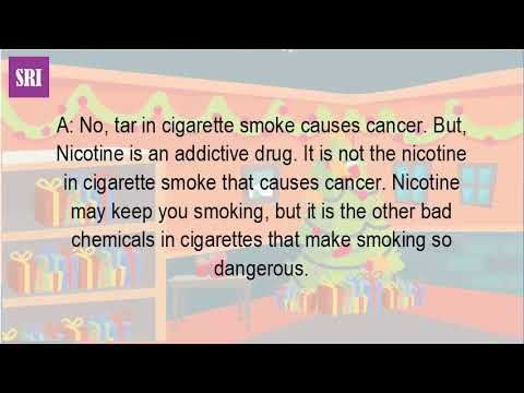 The  Best Effects Of Tobacco Ideas On   Effects Of