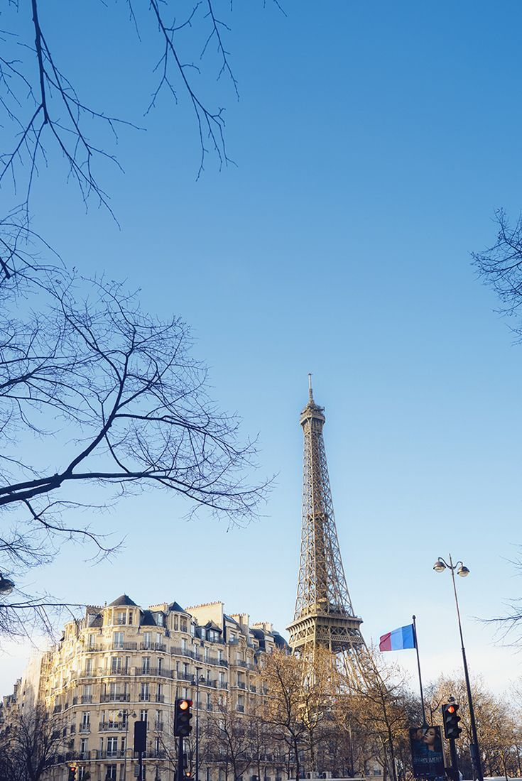 Are you visiting Paris with kids? Find the best tips for navigating Paris as a family.