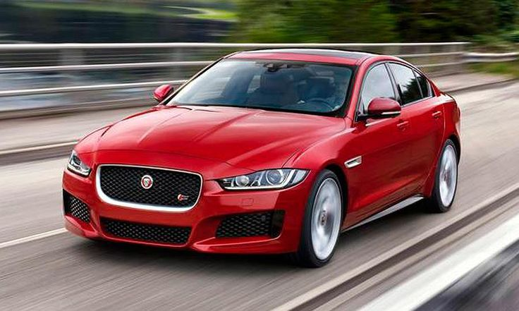 2018 Jaguar XE Colors, Release Date, Redesign, Price – It is assumed that they will before long be on the industry in the new 2018 Jaguar XE. This car of British car makers will be quite lavish and contemporary. It is assumed that the maker will toss a good deal of new issues within...