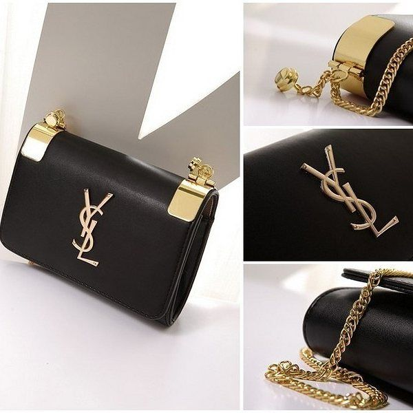 RBP1729 Color Black  Material PU  Size L 19 W 6 H 13  Weight 0,5  Price Rp 180.000