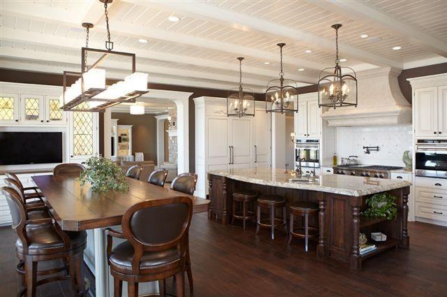 Scott Christopher Homes | Wish List | Pinterest | Future