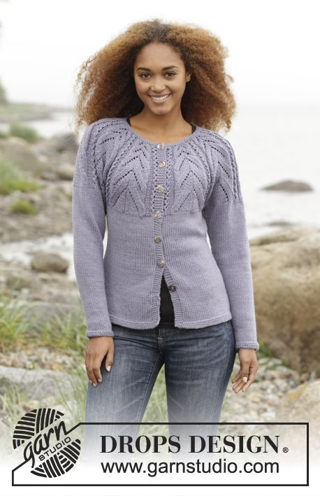 115 best Stricken images on Pinterest | Free pattern, Knitting ...