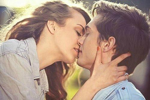 Kisses: Kiss Me, Amor Es, First Kiss, Art Kiss, Magic Feelings, 253 Photos, El Amor, Es Amor, Eternity Photos