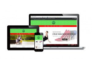 Ne bucurăm mult că clienții noștri au succes și își completează lista de produse www.dcd.md Dacă doriți un site responsive adaptabil pe toate dispozitivele, Smart Lab vă este la dispoziția dumneavoastră www.smartlab.md