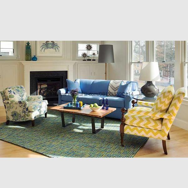 JualKursi Tamu Sofa Model Modern Jok Busa merupakan produk Sofa Ruang Tamu Jok Busa yang Cantik Untuk Ruang Tamu anda tampil cantik dan mewah dan nyaman bersama keluarga anda