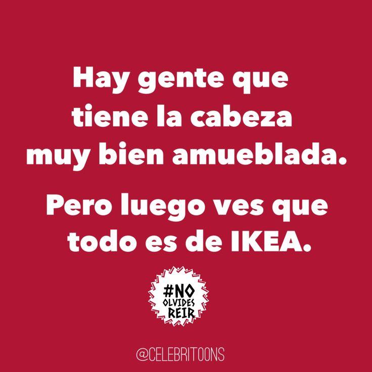 #NoOlvidesReir ...