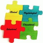 At Child Behaviour Consultants we offer a specialised intervention of Applied Behaviour Analysis to children with Autism, learning disabilities and language problems. We have full/half day programs. Each child receives individualised programs catering to their needs.  https://parentinghub.co.za/directory/categories/behaviour-analyst/