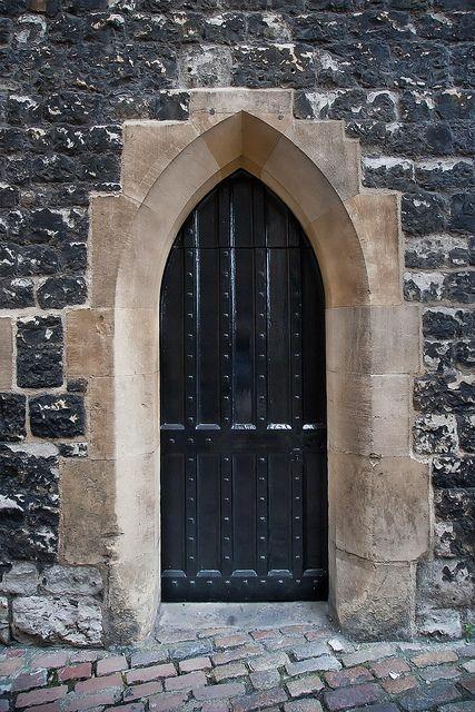 340 best arched doors images on pinterest front doors. Black Bedroom Furniture Sets. Home Design Ideas