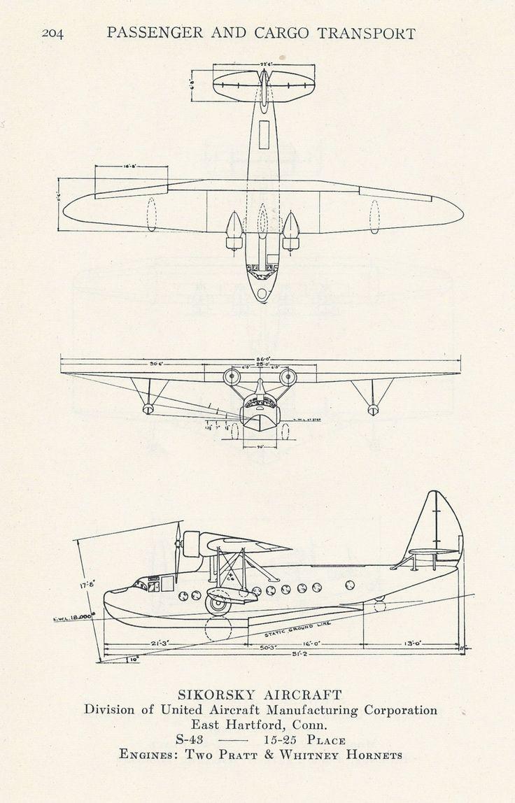 25 best arrowplane images on pinterest plane airplanes. Black Bedroom Furniture Sets. Home Design Ideas
