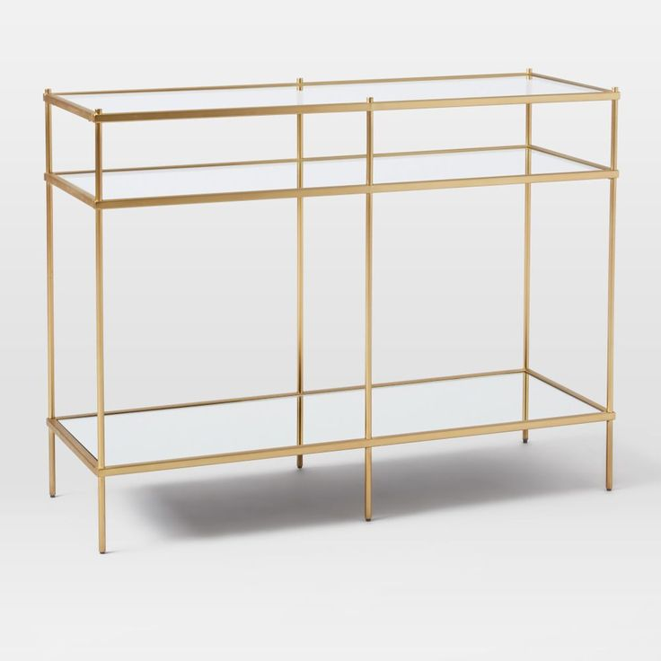 8 best Console tables images on Pinterest | Console tables, Consoles ...