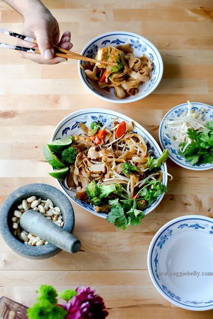 1000+ images about Thai Recipes on Pinterest | Garlic sauce, Best thai ...