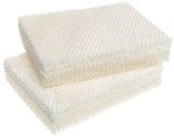 Vornado MD1-0002 Wick Humidifier Filter 2 Pack