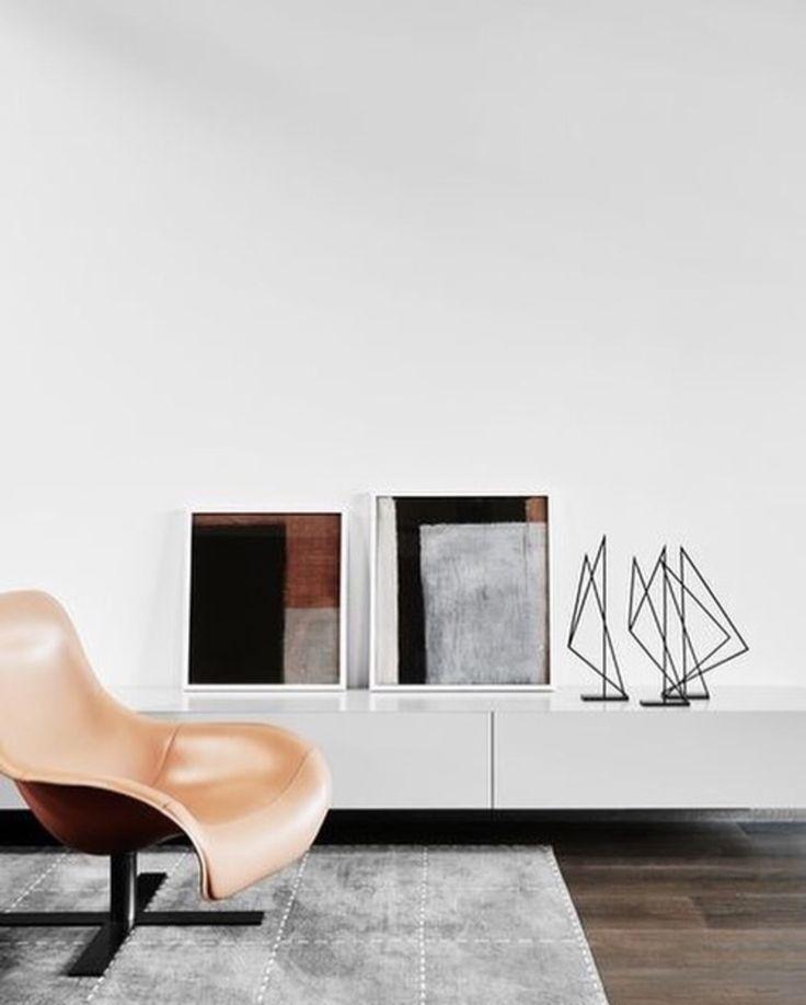 7 Best Online Interior Design Services: Top 25+ Best Interior Design Services Ideas On Pinterest