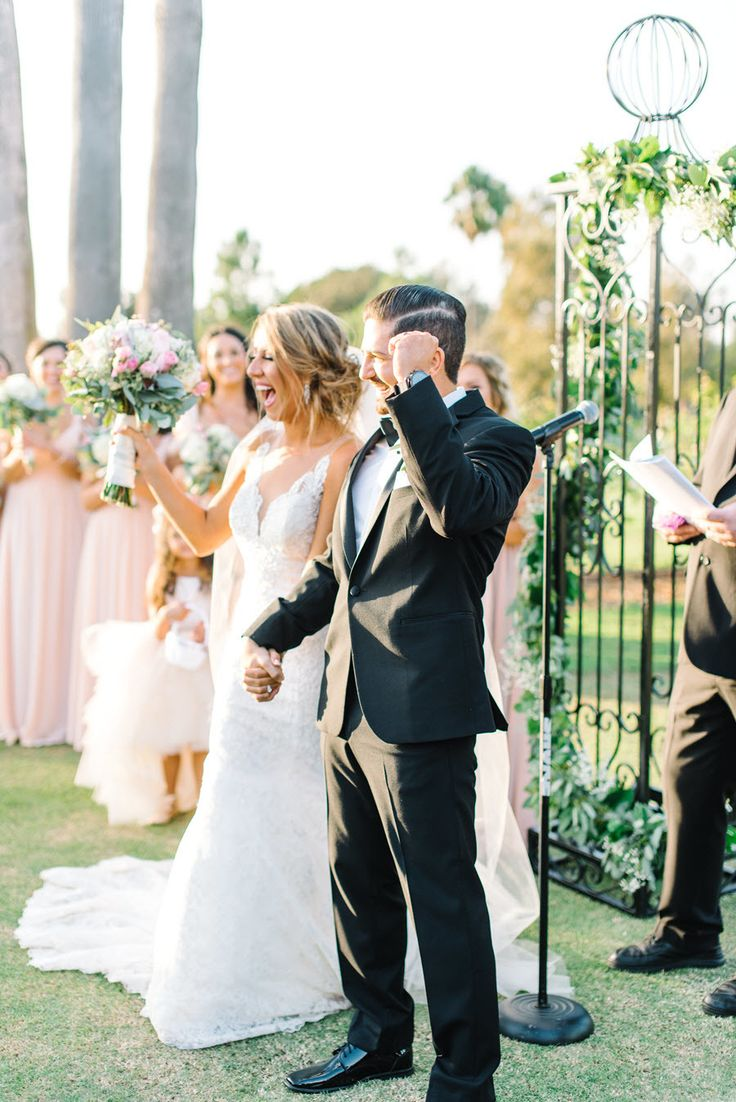Don't miss the 5th annual Wedding Show Weekend happening on March 10th and 11th featuring over 35 country clubs and golf courses across the country (including 26 in the Golden State), it's your chance to find that perfect venue all in one weekend. Plus it's free to attend. #sponsored #wedding Photo: Christine Skari Photography