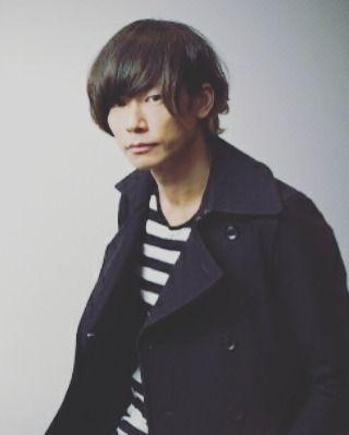 [Alexandros]Yoohei Kawakami 2015/ ナタリー×Hulu 語りたくなる1本がある。