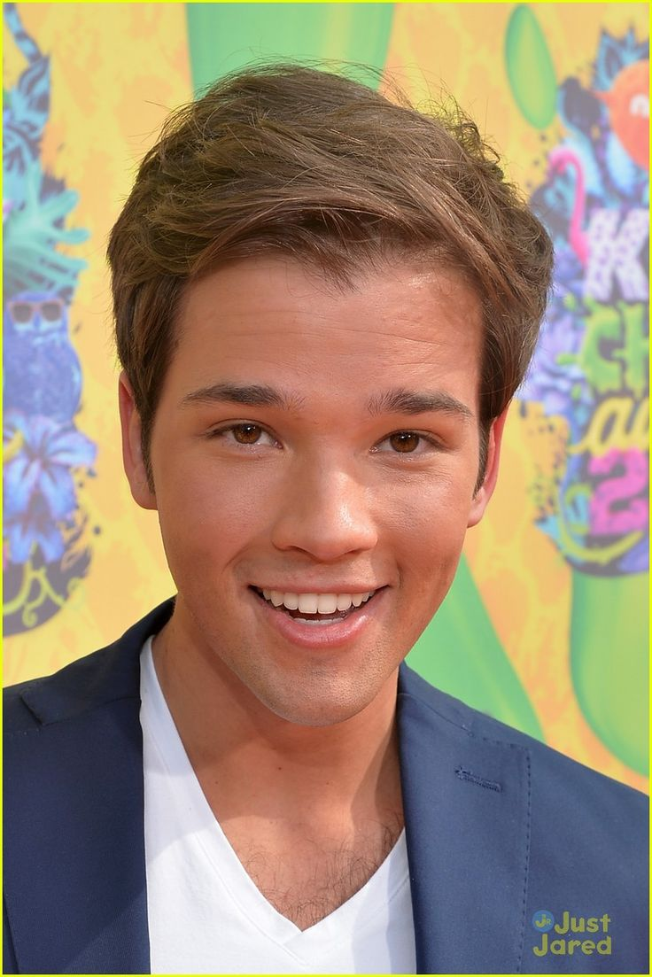 nathan kress then and now 2015. icarly | pinterest nathan kress then and now 2015