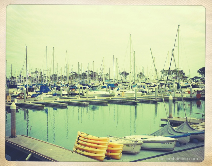 7 best beautiful dana point harbor photography images on for Dana point harbor fishing