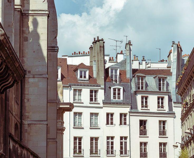 City Fresh Air by Jason Waltman on 500px