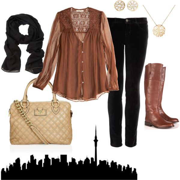 LOVE this shirt.: Outfits, Fashion, Blouse, Style, Clothing, Clothes, Black Brown, Closet, Shirt
