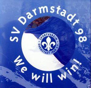 SV Darmstadt 98 - Fußballmusik, Fußballsongs, Fußballlieder ...