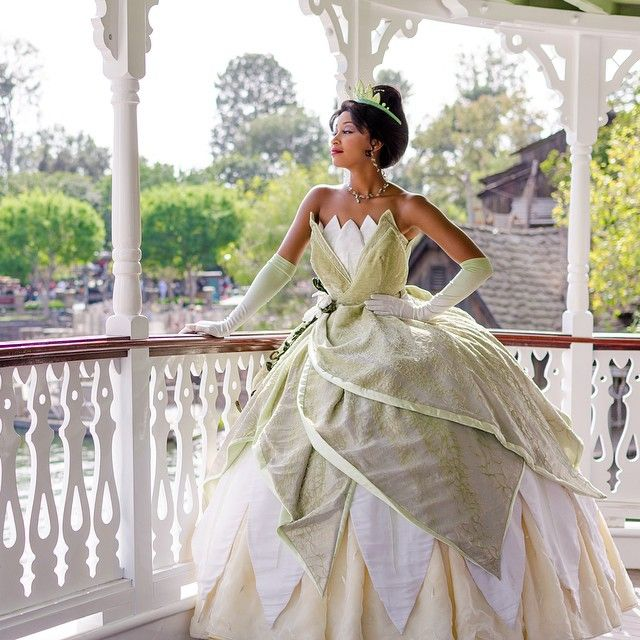 Princess Tiana Face: 1000+ Ideas About Disney Face Characters On Pinterest