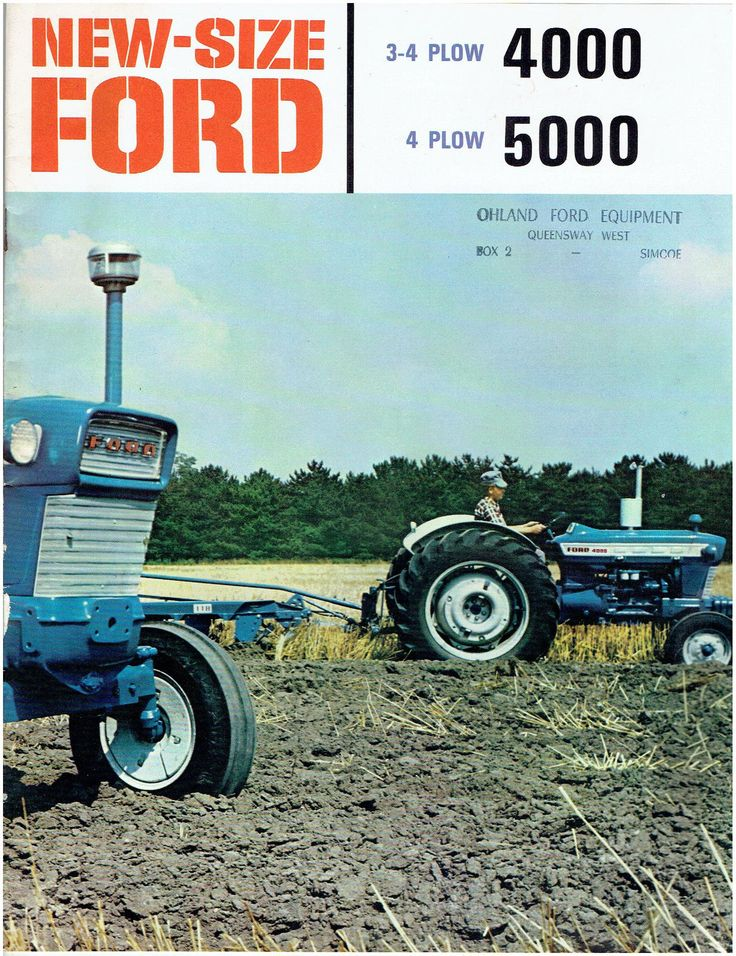 Fiat Tractor Spindles : Best new holland tractors ford fiat images on pinterest