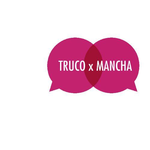 Truco mancha | Preguntas y consejos | Quitamanchas Vanish