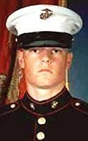 Marine Cpl. Matthew E. Matula  Died April 9, 2004 Serving During Operation Iraqi Freedom  20, of Spicewood, Texas; assigned to 2nd Battalion, 1st Marines, 1st Marine Division, I Marine Expeditionary Force, Camp Pendleton, Calif.; killed April 9 by hostile fire in Iraq.