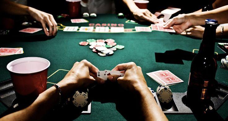 Ver Un troyano afecta a dos importantes páginas de Póker, filtrando las cartas de los jugadores