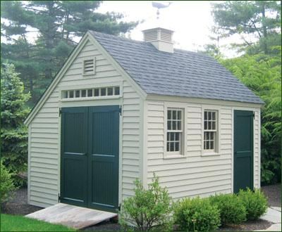 Garden Sheds 10 X 3 47 best walpole outdoors buildings and sheds images on pinterest