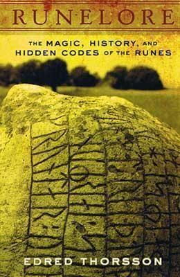 907 best books journals calendars images on pinterest calendar runelore handbook wiccan spells spiritual metaphysical witchcraft books runes fandeluxe Image collections