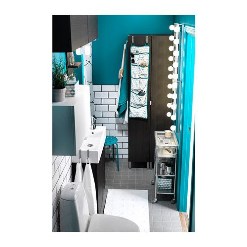 47 best my Ikea images on Pinterest